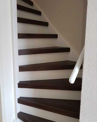 Secilia-stijl-laminaat-traptreden.jpg